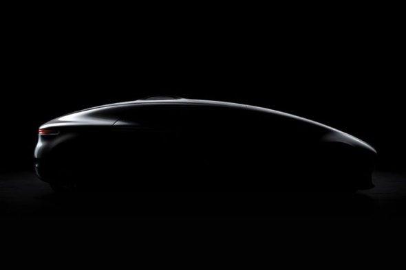 coche-autónomo-de-Mercedes
