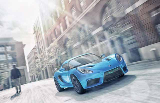 detroit-electric-sp01-front
