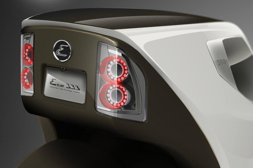 e-car-333-4