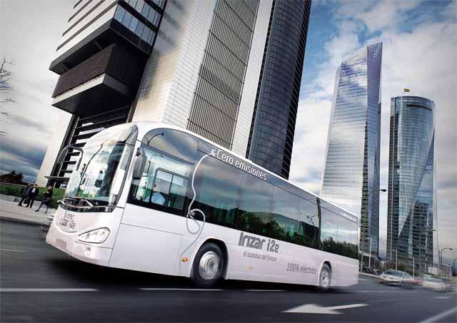 irizar-i2e-autobus-del-año-2015