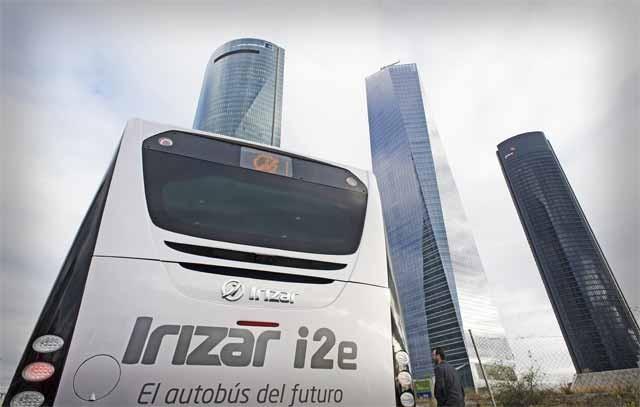 irizar-i2e-autobus-del-año
