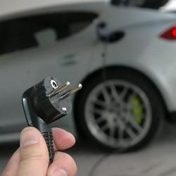 Porsche lanzará un coche eléctrico, cuando la tecnología lo permita