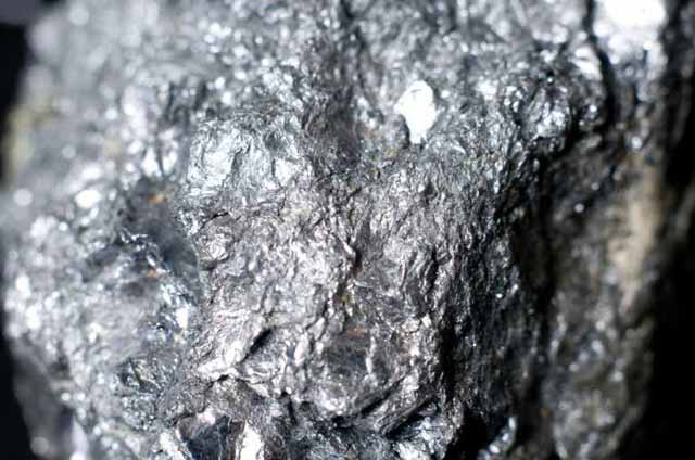 supply-questions-asked-rare-earths-rarer_1010