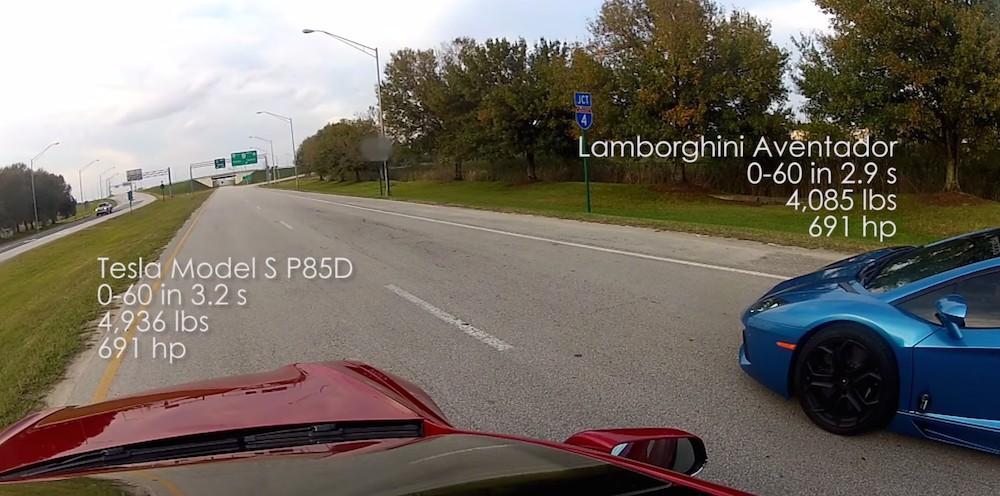 tesla-model-s-p85d-versus-lamborghini-aventador-in-street-race_100494891_l
