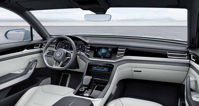 vw-cross_coupe_gte_4520