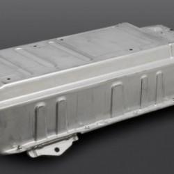 Toyota Europa quiere llegar al 100% de reciclaje en las baterías de sus híbridos