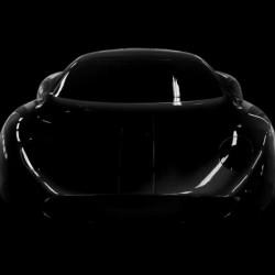 Toroidion 1MW. El hiperdeportivo eléctrico de los 1.000 kW de potencia