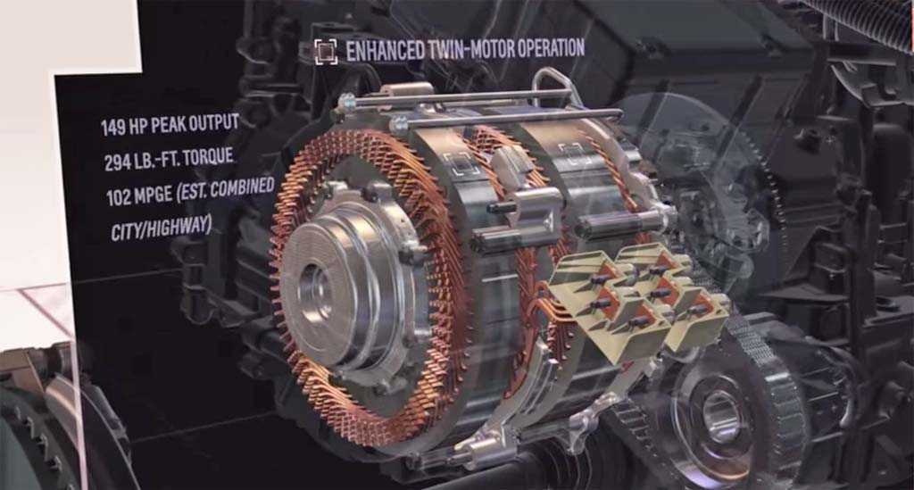 2016-volt-engine