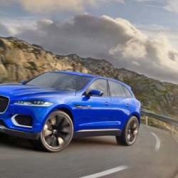 Jaguar-Land Rover, BMW y Ford en conversaciones para levantar una fábrica de baterías de forma conjunta