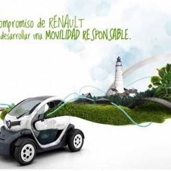 Renault convoca el IV premio al mejor proyecto fin de carrera sobre Movilidad Sostenible