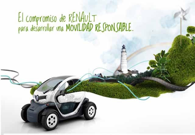 IV premio al mejor proyecto fin de carrera sobre Movilidad Sostenible