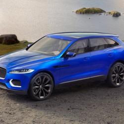 Jaguar desvela un plan para levantar una gigafábrica de baterías para coches eléctricos