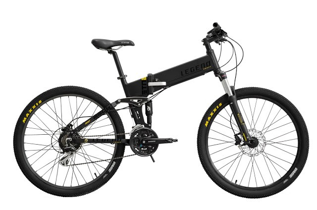 Legend eBikes Etna bicicleta electrica 3 (1)