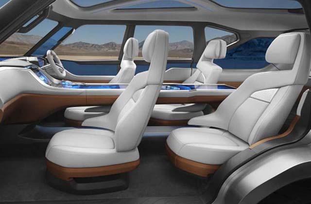 Mitsubishi-Concept-GC-PHEV-interior-v1