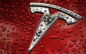 New-Red-Tesla-Logo-HD-Wallpaper