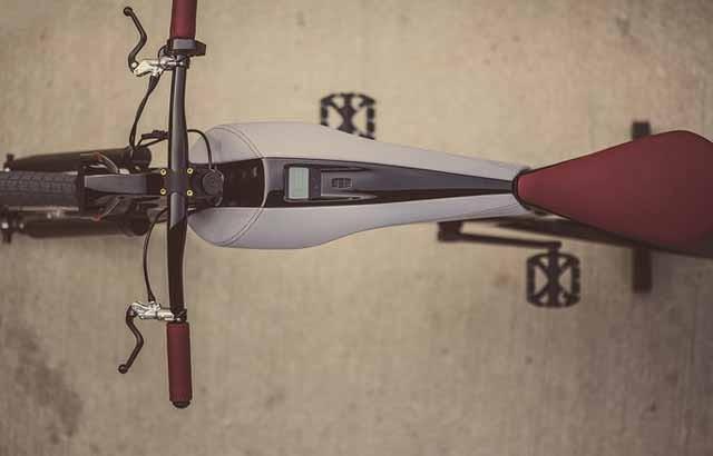 SPA-Bicicletto-4