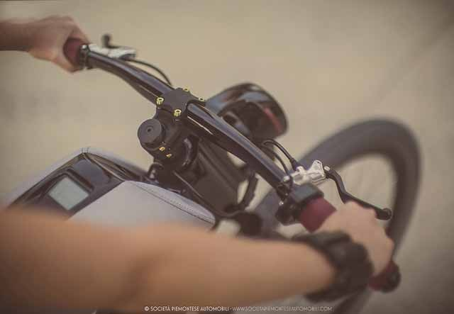 SPA-Bicicletto-8