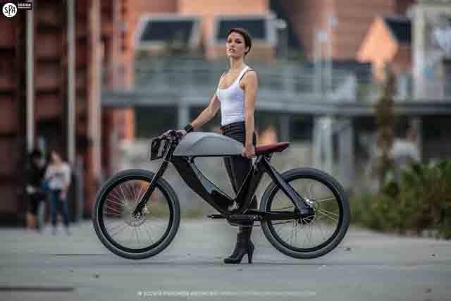SPA Bicicletto-9