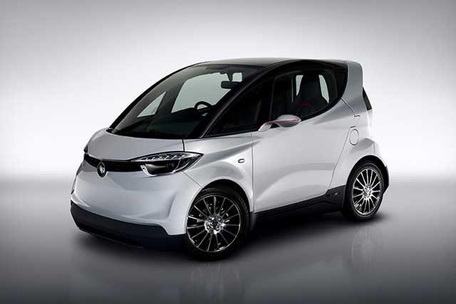 Yamaha-MOTIV-e-City-2