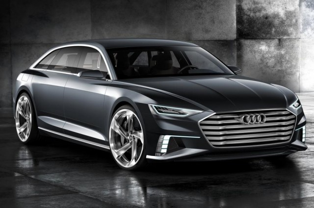 audi-prologue-estate-concept-1