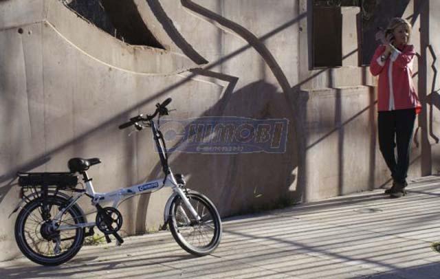 bicicleta_electrica_folder_chimobi_modelo_02