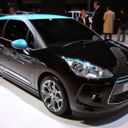 PSA anuncia que desarrollará su propio coche eléctrico