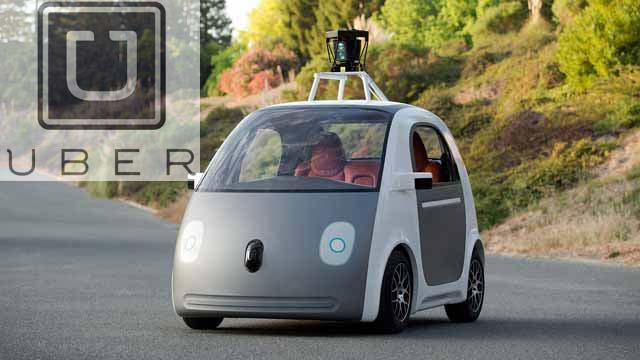 google-car-2-1440px1