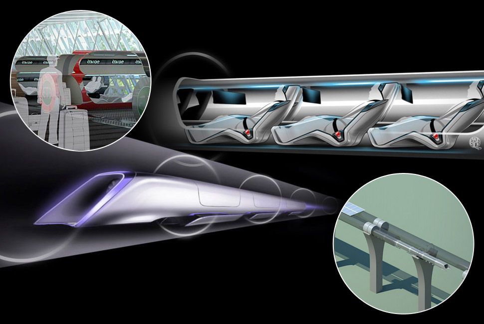 hyperloop-breakdown-gear-patrol-lead-full-