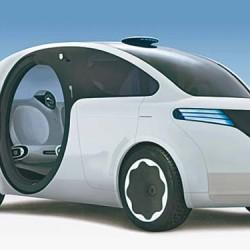 Más rumores sobre el coche eléctrico de Apple. Quiere hacer pruebas en una planta de automoción de San Francisco