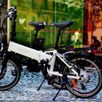 legend-e-bikes-monza
