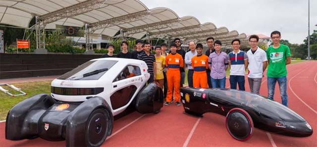 ntu-eco-car