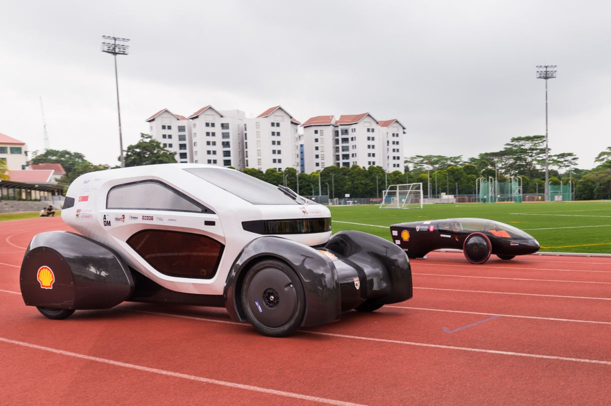 ntu-eco-cars-data