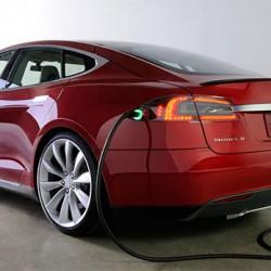 California bajará los impuestos a los coches eléctricos como fórmula para incrementar sus ventas