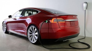 tesla-model-s-supercharger-2013-12-27-03