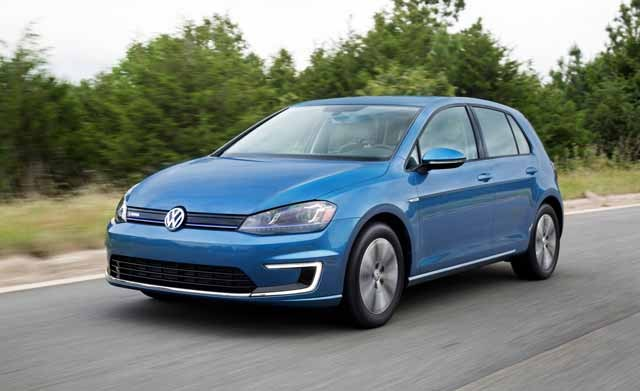 2015-volkswagen-e-golf-2