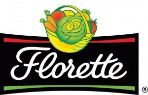 414-florette-logo-2006-rvb--haute-definition