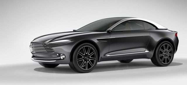 Aston_Martin_DBX_Concept_1_1440x655c