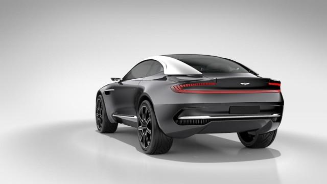 Aston_Martin_DBX_Concept_3
