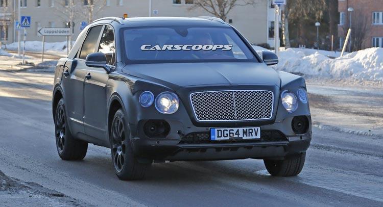 Bentley-Bentayga-0