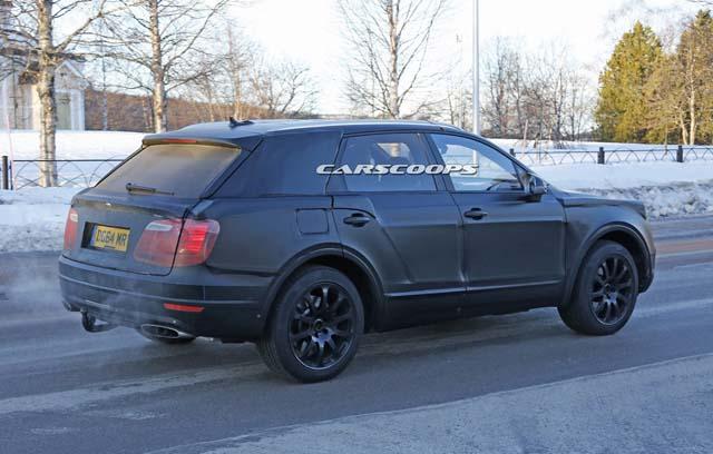 Bentley-Bentayga-5