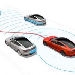 Bélgica legalizará los sistemas de conducción autónoma de Tesla