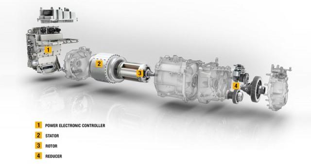 Renault-ZOE-R240-Motor-1