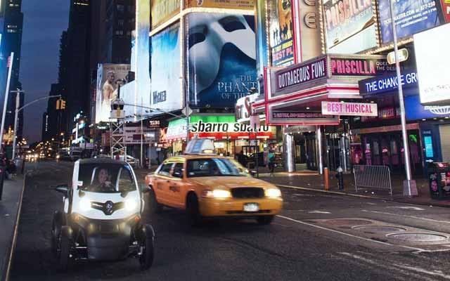 Renault_Twizy_New-York