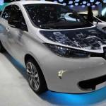 S7-Renault-Zoe-plus-endurante-En-direct-du-salon-de-Geneve-2015-346953
