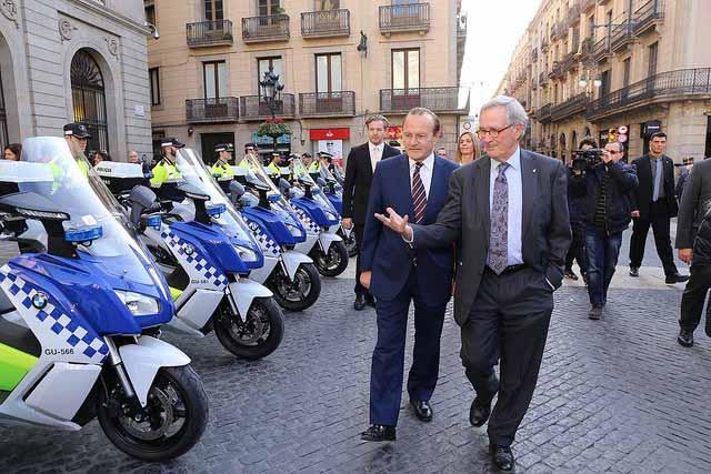 barcelona-bmw-moto-electrica-1