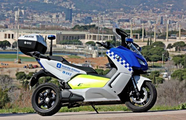 barcelona-bmw-moto-electrica