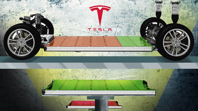 batteryswap-technology-puts-tesla-motors-in-a-better-place-than-competitors
