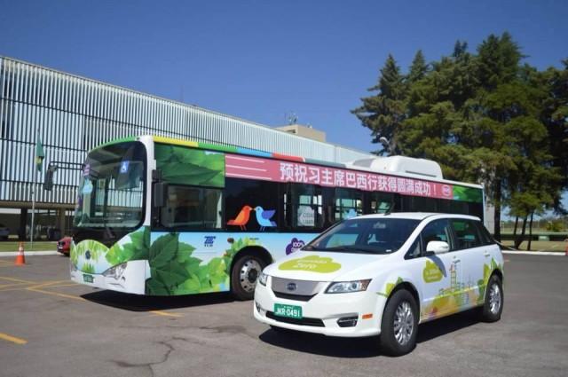 byd-bus-ev-taxi