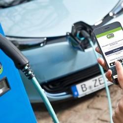 Francia presenta nuevas medidas para apoyar al coche eléctrico. Renovación del programa de ayudas hasta 2016