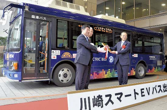 kawasaki-ev-bus